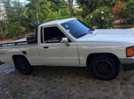 Toyota Pick Up 87
