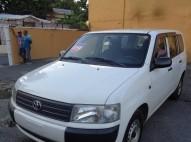 Toyota Provox  2009