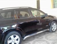 Toyota RAV-4 2007