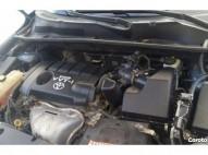 Toyota RAV-4 2010