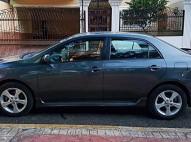 Toyota RAV4 2011 LIMITED Full - Importada 2010 2012