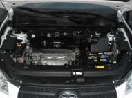Toyota RAV4 L 2009