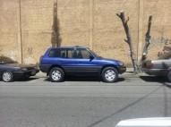 Toyota Rav4 1998 Americana la full
