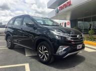 Toyota Rush 2019