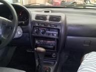 Toyota Starlet 1999
