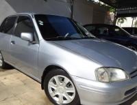 Toyota Starlet0