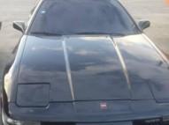 Toyota Supra 1992  Turbo