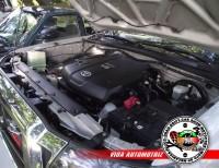 Toyota Tacoma 2005