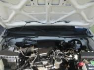 Toyota Tacoma SR 5 2009