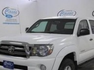 Toyota Tacoma TRD 2009