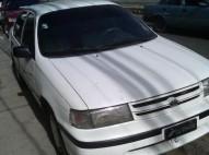 Toyota Tercel Del 94