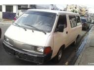 Toyota Van Townace 93