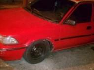 Toyota corolla 1990 dx
