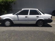 Toyota corolla 90