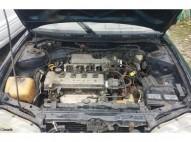 Toyota corolla Geo primz del 96