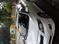 Toyota corolla s 09
