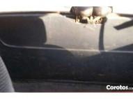 Toyota previa 93