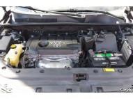 Toyota rav-4 2010 excelente condiciones
