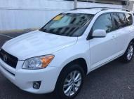 Toyota rava4 2012 clean carfax excelentes condiciones