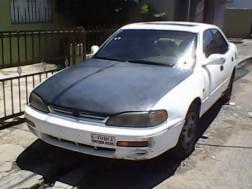 Toyota Camry 1996