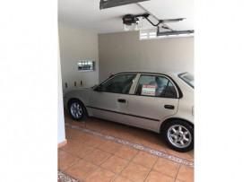 Toyota Corolla 1999 -Buena Compra