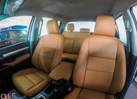Toyota Hilux SRV 2018 - Cid Autos