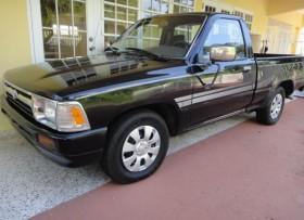 Toyota PickUp 1995 -3800