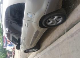Toyota RAV4 2001 en condiciones