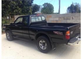 Toyota Tacoma 1998 4x4 Aut