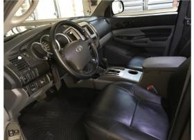 Toyota Tacoma 200616500 millaje 140000
