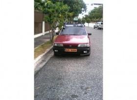 Toyota camrry