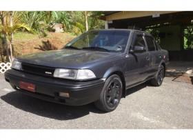 Toyota corolla 1992 2000