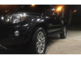 Toyota tacoma 2010 44