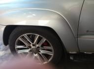 Una joya de guagua Toyota 4runner