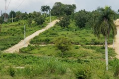 Urbanización Don Amado Autopista 6 de Noviembre