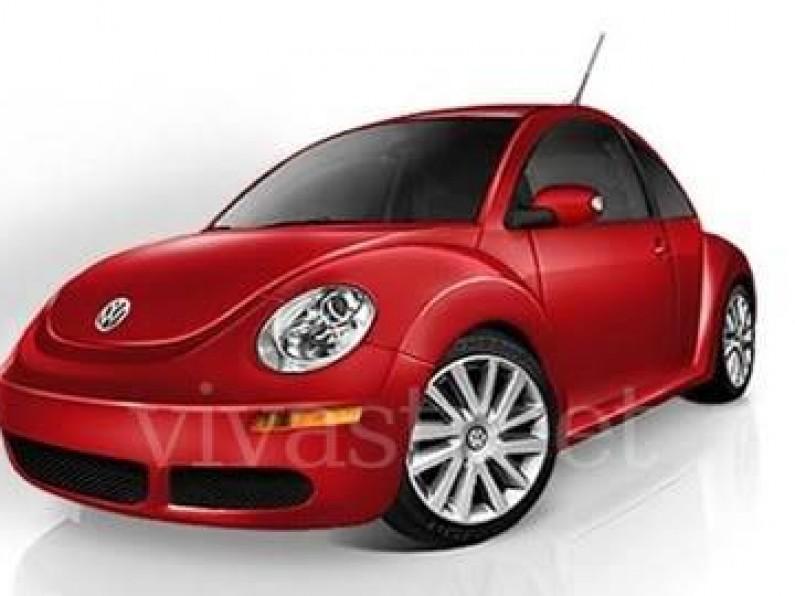 Volkswagen Seminuevos Puebla