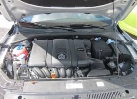 VW Passat Confort Line Tiptronic 2012 Seminuevos CARFLEX