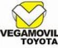Vegamovil La Vega