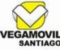 Vegamovil Santiago