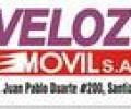 Veloz Movil SRL