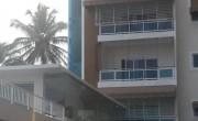 Ven Apartamento - Av Los Beisbolistas