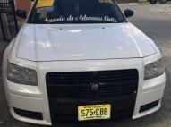 Vendo Dodge Magnum 2008