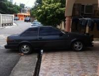 Vendo mi Toyota TRUENO AE86