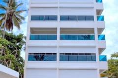 Vendo - Alquilo Apartamento Marbella Juan Dolio