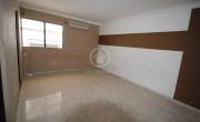Vendo Apartamento - Evaristo Morales