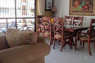 Vendo Apartamento En Los Prados Distrito Nacional