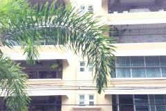 Vendo Apartamento Torre Maria Romina Distrito Nacional