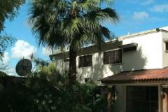 Vendo Casa Cuesta Hermosa Distrito Nacional