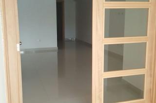 Vendo Y Alquilo Apartamento En Urb Real