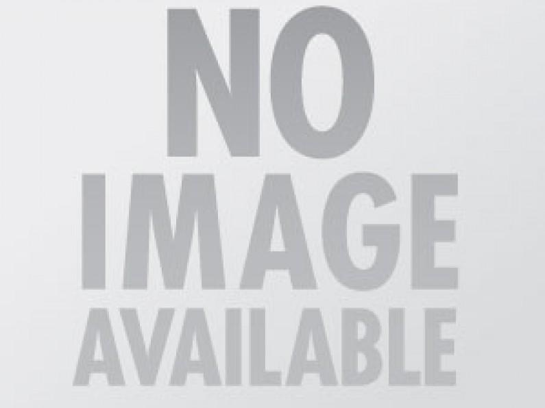 Vendo carro Toyota corolla tipo S 2010
